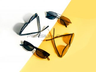 sunglasses_banner