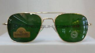 عینک AO - 01
