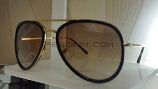عینک باربری BURBERRY - 01A