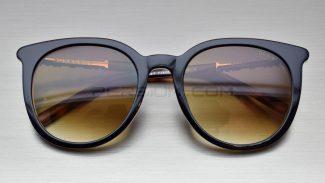 عینک باربری BURBERRY - 02