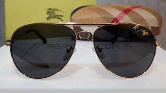 عینک باربری BURBERRY - 03