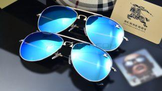 عینک باربری BURBERRY - 04