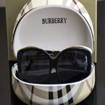 04-burberry-09