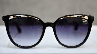 BVLGARI - 28 خرید عینک, خرید عینک آفتابی, خرید عینک آفتابی اصل, خرید عینک آفتابی اورجینال, خرید عینک آفتابی دخترانه, خرید عینک آفتابی زنانه, زنانه, عینک, عینک آفتابی, عینک آفتابی اصل ایتالیا, عینک آفتابی اورجینال, عینک آفتابی بولگاری, عینک آفتابی بولگاری اصل, عینک آفتابی بولگاری زنانه, عینک آفتابی زنانه, عینک آفتابی زنانه جدید, عینک آفتابی زنانه مارک دار, عینک آفتابی گران قیمت, عینک آفتابی مارک دار, عینک برند, عینک دودی, عینک دودی مارک دار, عینک زنانه, عینک مارک دار, فروش عمده عینک آفتابی, فروش عینک, فروش عینک آفتابی, فروش عینک آفتابی اصل, فروش عینک آفتابی اورجینال, فروش عینک آفتابی برند, فروش عینک آفتابی زنانه, قیمت عینک آفتابی, قیمت عینک آفتابی اصل, قیمت عینک آفتابی بولگاری, قیمت عینک آفتابی بولگاری اصل, قیمت عینک آفتابی زنانه, قیمت عینک آفتابی زنانه اصل, قیمت عینک آفتابی مارک دار