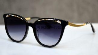 عینک بولگاری BVLGARI - 28