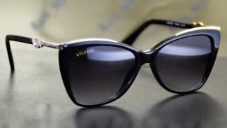 عینک بولگاری BVLGARI - 29
