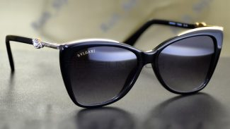 BVLGARI - 29 خرید عینک, خرید عینک آفتابی, خرید عینک آفتابی اصل, خرید عینک آفتابی اورجینال, خرید عینک آفتابی دخترانه, خرید عینک آفتابی زنانه, زنانه, عینک, عینک آفتابی, عینک آفتابی اصل ایتالیا, عینک آفتابی اورجینال, عینک آفتابی بولگاری, عینک آفتابی بولگاری اصل, عینک آفتابی بولگاری زنانه, عینک آفتابی زنانه, عینک آفتابی زنانه جدید, عینک آفتابی زنانه مارک دار, عینک آفتابی گران قیمت, عینک آفتابی مارک دار, عینک برند, عینک دودی, عینک دودی مارک دار, عینک زنانه, عینک مارک دار, فروش عمده عینک آفتابی, فروش عینک, فروش عینک آفتابی, فروش عینک آفتابی اصل, فروش عینک آفتابی اورجینال, فروش عینک آفتابی برند, فروش عینک آفتابی زنانه, قیمت عینک آفتابی, قیمت عینک آفتابی اصل, قیمت عینک آفتابی بولگاری, قیمت عینک آفتابی بولگاری اصل, قیمت عینک آفتابی زنانه, قیمت عینک آفتابی زنانه اصل, قیمت عینک آفتابی مارک دار
