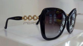 عینک بولگاری BVLGARI - 30