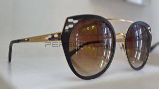 عینک بولگاری BVLGARI - 31