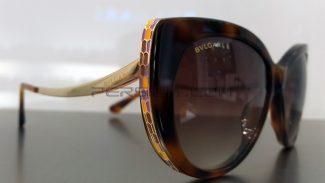 عینک بولگاری BVLGARI - 33A عینک, ساعت ,خرید عینک, خرید عینک آفتابی, خرید عینک آفتابی اصل, خرید عینک آفتابی اورجینال, خرید عینک آفتابی دخترانه, خرید عینک آفتابی زنانه, زنانه, عینک, عینک آفتابی, عینک آفتابی اصل ایتالیا, عینک آفتابی اورجینال, عینک آفتابی بولگاری, عینک آفتابی بولگاری اصل, عینک آفتابی بولگاری زنانه, عینک آفتابی زنانه, عینک آفتابی زنانه جدید, عینک آفتابی زنانه مارک دار, عینک آفتابی گران قیمت, عینک آفتابی مارک دار, عینک برند, عینک بولگاری, عینک دودی, عینک دودی مارک دار, عینک زنانه, عینک مارک دار, فروش عمده عینک آفتابی, فروش عینک, فروش عینک آفتابی, فروش عینک آفتابی اصل, فروش عینک آفتابی اورجینال, فروش عینک آفتابی برند, فروش عینک آفتابی زنانه, قیمت عینک آفتابی, قیمت عینک آفتابی اصل, قیمت عینک آفتابی بولگاری, قیمت عینک آفتابی بولگاری اصل, قیمت عینک آفتابی زنانه, قیمت عینک آفتابی زنانه اصل, قیمت عینک آفتابی مارک دار