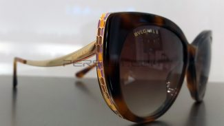 عینک بولگاری BVLGARI - 33A