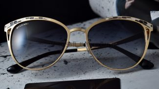 عینک بولگاری BVLGARI - 35