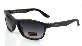 عینک کررا CARRERA - 02