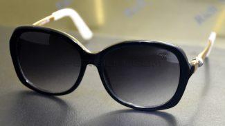 عینک کارتیر CARTIER - 18