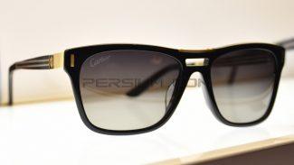 عینک کارتیر CARTIER - 22