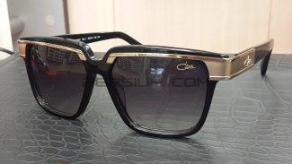 CAZAL - 02 خرید عینک, خرید عینک آفتابی, خرید عینک آفتابی اصل, خرید عینک آفتابی اورجینال, خرید عینک آفتابی مردانه, عینک, عینک آفتابی, عینک آفتابی اصل ایتالیا, عینک آفتابی اورجینال, عینک آفتابی کژال, عینک آفتابی گران قیمت, عینک آفتابی مارک دار, عینک آفتابی مردانه, عینک آفتابی مردانه اصل, عینک آفتابی مردانه مارک دار, عینک برند, عینک دودی, عینک دودی مارک دار, عینک کزال, عینک کژال, عینک مارک دار, عینک مردانه, عینک مردانه جدید, فروش عمده عینک آفتابی, فروش عینک, فروش عینک آفتابی, فروش عینک آفتابی اصل, فروش عینک آفتابی اورجینال, فروش عینک آفتابی برند, فروش عینک آفتابی مردانه, قیمت عینک آفتابی, قیمت عینک آفتابی اصل, قیمت عینک آفتابی مارک دار, قیمت عینک کژال, مردانه