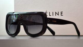عینک سلین CELINE - 11