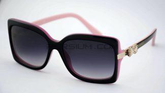 عینک شنل CHANEL - 01