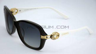 عینک شنل CHANEL - 06