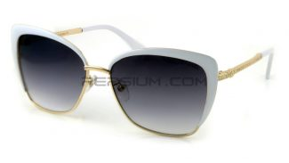 عینک شنل CHANEL - 20