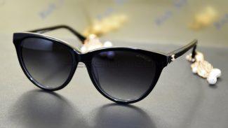 عینک شنل CHANEL - 26