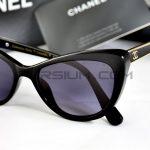 عینک شنل CHANEL - 31