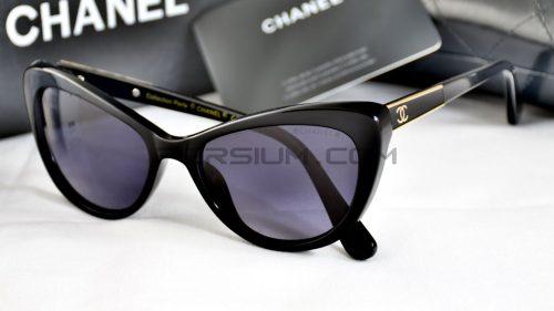 30-chanel-01