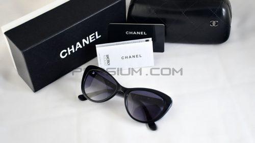 30-chanel-05