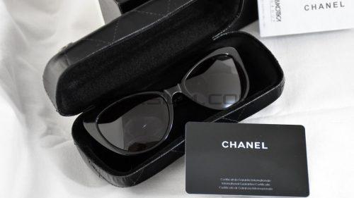 30-chanel-06