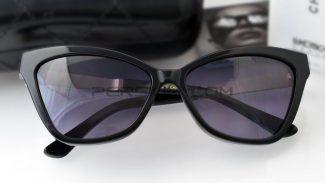 عینک شنل CHANEL - 34