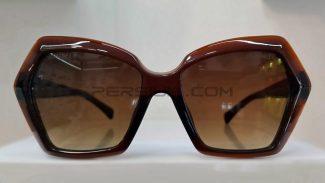 CHANEL - 36 خرید عینک, خرید عینک آفتابی, خرید عینک آفتابی اصل, خرید عینک آفتابی اورجینال, خرید عینک آفتابی دخترانه, خرید عینک آفتابی زنانه, زنانه, سایت عینک چنل, عینک, عینک chanel, عینک channel, عینک آفتابی, عینک آفتابی اصل ایتالیا, عینک آفتابی اورجینال, عینک آفتابی چنل اصل, عینک آفتابی چنل زنانه, عینک آفتابی زنانه, عینک آفتابی زنانه جدید, عینک آفتابی زنانه مارک دار, عینک آفتابی شنل, عینک آفتابی گران قیمت, عینک آفتابی مارک دار, عینک آفتابی مارک شنل, عینک برند, عینک چنل, عینک چنل اصل, عینک دودی, عینک دودی مارک دار, عینک زنانه, عینک شنل, عینک مارک دار, فروش عمده عینک آفتابی, فروش عینک, فروش عینک آفتابی, فروش عینک آفتابی اصل, فروش عینک آفتابی اورجینال, فروش عینک آفتابی برند, فروش عینک آفتابی زنانه, قیمت عینک آفتابی, قیمت عینک آفتابی اصل, قیمت عینک آفتابی چنل, قیمت عینک آفتابی چنل اصل, قیمت عینک آفتابی زنانه, قیمت عینک آفتابی زنانه اصل, قیمت عینک آفتابی شنل, قیمت عینک آفتابی مارک چنل, قیمت عینک آفتابی مارک دار, قیمت عینک چنل