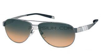 عینک چارمنت CHARMANT-Z - 03