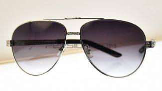 عینک شوپارد CHOPARD - 33