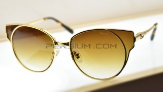 عینک شوپارد CHOPARD - 36