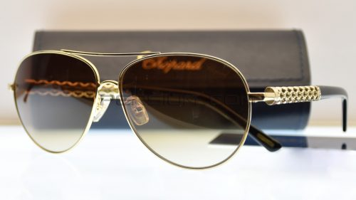 37-chopard-01