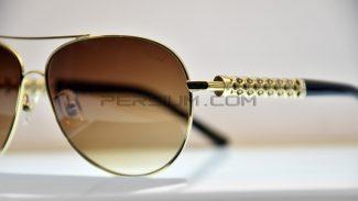 عینک شوپارد CHOPARD - 37