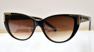 عینک شوپارد CHOPARD - 38