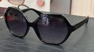 عینک کوآچ COACH - 01 عینک, ساعت ,خرید عینک, خرید عینک آفتابی, خرید عینک آفتابی اصل, خرید عینک آفتابی اورجینال, خرید عینک آفتابی دخترانه, خرید عینک آفتابی زنانه, زنانه, عینک, عینک آفتابی, عینک آفتابی اصل ایتالیا, عینک آفتابی اورجینال, عینک آفتابی زنانه, عینک آفتابی زنانه جدید, عینک آفتابی زنانه مارک دار, عینک آفتابی گران قیمت, عینک آفتابی مارک دار, عینک برند, عینک دودی, عینک دودی مارک دار, عینک زنانه, عینک مارک دار, فروش عمده عینک آفتابی, فروش عینک, فروش عینک آفتابی, فروش عینک آفتابی اصل, فروش عینک آفتابی اورجینال, فروش عینک آفتابی برند, فروش عینک آفتابی زنانه, قیمت عینک آفتابی, قیمت عینک آفتابی اصل, قیمت عینک آفتابی زنانه, قیمت عینک آفتابی زنانه اصل, قیمت عینک آفتابی مارک دار