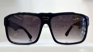 DIESEL - 03 خرید عینک, خرید عینک آفتابی, خرید عینک آفتابی اصل, خرید عینک آفتابی اورجینال, خرید عینک آفتابی مردانه, عینک, عینک آفتابی, عینک آفتابی اصل ایتالیا, عینک آفتابی اورجینال, عینک آفتابی دیزل, عینک آفتابی گران قیمت, عینک آفتابی مارک دار, عینک آفتابی مردانه, عینک آفتابی مردانه اصل, عینک آفتابی مردانه مارک دار, عینک برند, عینک دودی, عینک دودی مارک دار, عینک دیزل, عینک مارک دار, عینک مردانه, عینک مردانه جدید, فروش عمده عینک آفتابی, فروش عینک, فروش عینک آفتابی, فروش عینک آفتابی اصل, فروش عینک آفتابی اورجینال, فروش عینک آفتابی برند, فروش عینک آفتابی مردانه, قیمت عینک آفتابی, قیمت عینک آفتابی اصل, قیمت عینک آفتابی دیزل, قیمت عینک آفتابی مارک دار, مردانه