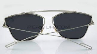 عینک دیور DIOR - 52