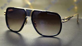 عینک دیتا DITA - 03C