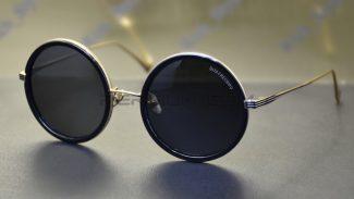 عینک دیتا DITA - 10