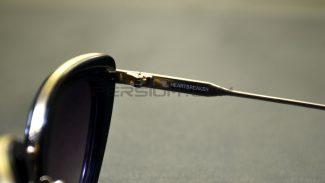 عینک دیتا DITA - 11