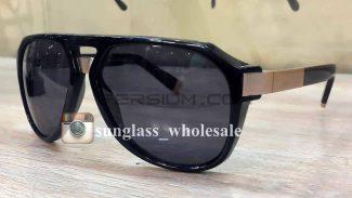 عینک دسکواردDSQUARED2 - 01