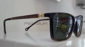 عینک زگنا Zegna - 01
