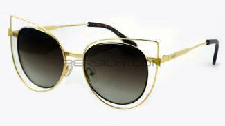عینک فندی FENDI - 01