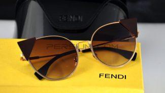 FENDI - 15 خرید عینک, خرید عینک آفتابی, خرید عینک آفتابی اصل, خرید عینک آفتابی اورجینال, خرید عینک آفتابی دخترانه, خرید عینک آفتابی زنانه, زنانه, عینک, عینک آفتابی, عینک آفتابی اصل ایتالیا, عینک آفتابی اورجینال, عینک آفتابی زنانه, عینک آفتابی زنانه جدید, عینک آفتابی زنانه مارک دار, عینک آفتابی فندی, عینک آفتابی گران قیمت, عینک آفتابی مارک دار, عینک آفتابی مارک فندی, عینک برند, عینک دودی, عینک دودی مارک دار, عینک زنانه, عینک فندی, عینک مارک دار, فروش عمده عینک آفتابی, فروش عینک, فروش عینک آفتابی, فروش عینک آفتابی اصل, فروش عینک آفتابی اورجینال, فروش عینک آفتابی برند, فروش عینک آفتابی زنانه, قیمت عینک آفتابی, قیمت عینک آفتابی اصل, قیمت عینک آفتابی زنانه, قیمت عینک آفتابی زنانه اصل, قیمت عینک آفتابی مارک دار, قیمت عینک فندی, نمایندگی عینک فندی