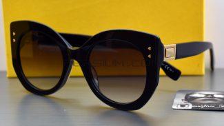 عینک فندی FENDI - 22