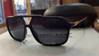 عینک فراری FERRARI - 01