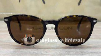 عینک آرمانی GIORGIO ARMANI - 01 عینک, ساعت ,خرید عینک, خرید عینک آفتابی, خرید عینک آفتابی اصل, خرید عینک آفتابی اورجینال, خرید عینک آفتابی دخترانه, خرید عینک آفتابی زنانه, زنانه, عینک, عینک آفتابی, عینک آفتابی اصل ایتالیا, عینک آفتابی اورجینال, عینک آفتابی جورجیو آرمانی, عینک آفتابی زنانه, عینک آفتابی زنانه جدید, عینک آفتابی زنانه مارک دار, عینک آفتابی گران قیمت, عینک آفتابی مارک دار, عینک برند, عینک جورجیو آرمانی, عینک دودی, عینک دودی مارک دار, عینک زنانه, عینک مارک دار, فروش عمده عینک آفتابی, فروش عینک, فروش عینک آفتابی, فروش عینک آفتابی اصل, فروش عینک آفتابی اورجینال, فروش عینک آفتابی برند, فروش عینک آفتابی زنانه, قیمت عینک آفتابی, قیمت عینک آفتابی اصل, قیمت عینک آفتابی زنانه, قیمت عینک آفتابی زنانه اصل, قیمت عینک آفتابی مارک دار
